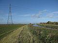 River Lark - geograph.org.uk - 1555920.jpg
