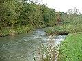 River Windrush, Minster Lovell - geograph.org.uk - 1006366.jpg