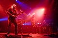 Riverside (band) 5.jpg