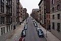 Riverside - 138 ST. manhattan - panoramio.jpg