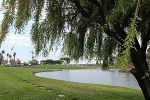 Riverside National Cemetery - Riverside National Cemetery Graves