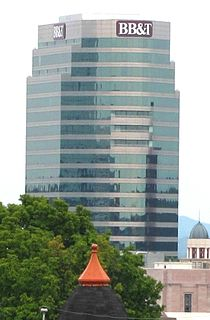 Riverview Tower