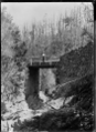 Road bridge over the Manuka Gorge ATLIB 313104.png