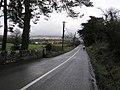 Road near Termon - geograph.org.uk - 1089775.jpg