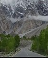 Road trip to chitral by Abbas Jehan 4.jpg