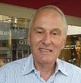 Rob Valentin.JPG