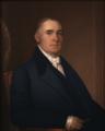 Robert-Garrett-1783-1857.png