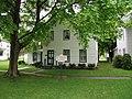 Robert Ingersoll Birthplace May 11.jpg