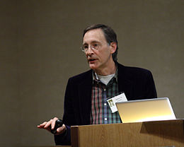 Robert N. Proctor at HSS 2009.jpg