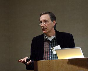 Robert N. Proctor cover
