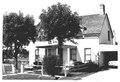 Robert Stoney House.pdf