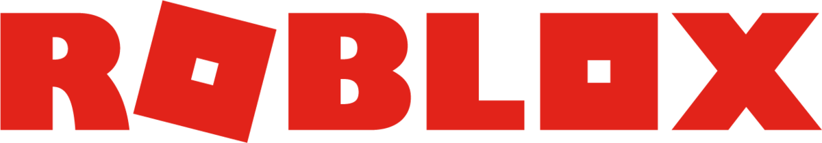file roblox red 2017 logo png