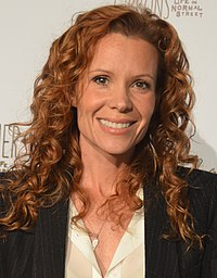 Robyn Lively Robyn Lively - November 2014 (cropped).jpg