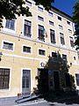 Rocchetta Ligure-palazzo Spinola-municipio-museo1.jpg