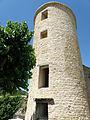 Rochebrune Château 9.JPG