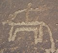 Rock Carvings of Sindh.jpg