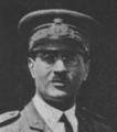 Rodolfo Verduzio.png