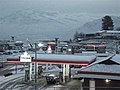 Rogers Way, Kamloops, BC, Canada - panoramio (1).jpg