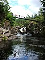 Rogie Falls - geograph.org.uk - 481502.jpg
