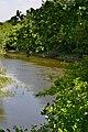 Rokyni Lutskyi Volynska-Styr river-view-2.jpg