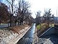 Rokytka před soutokem s Vltavou.jpg