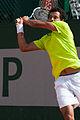 Roland Garros 20140522 - 22 May (16).jpg