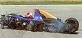 Roland Ratzenberger accident.jpg
