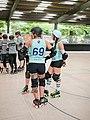 Roller derby, Berlin ( 1070039).jpg