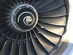 Rolls Royce Trent 892 (777-200ER) (6098401787).jpg