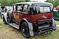 Rolls Royce Twenty (1929).jpg