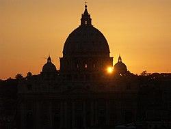 Fußboden Im Petersdom ~ Petersdom u wikipedia