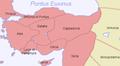 Roma İmparatorluğu.png