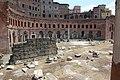 Roma 1000 21.jpg