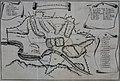 Roma descritta ed illustrata (1805) (14583230450).jpg