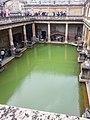Roman Baths 121237.jpg