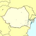 Romania map modern.png