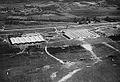 Romorantin Aerodrome 4.jpg