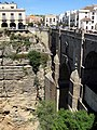 Ronda Puente Nuevo 01.jpg