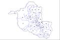 Rondonia Municipalities.png