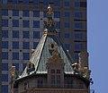 Roof of the Crown Building (4688621274).jpg