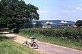 Roothill lane-Park Pale lane - geograph.org.uk - 662276.jpg