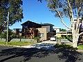 Roselands NSW 2196, Australia - panoramio (56).jpg