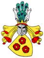 Rosen-Wappen.png