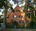 Rosenweg 47 Wilhelmshorst.jpg