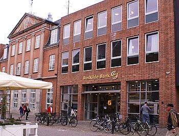 Roskilde Bank.jpg