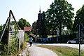 Roslags Kulla kyrka - Wikipedianer.JPG