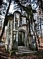Rosmanitova grobnica - panoramio.jpg
