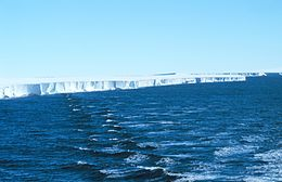 Ross Ice Shelf 1997.jpg