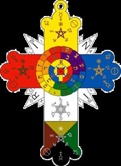 francmasonería