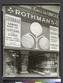 Rothman's Pawn Shop, 149 Eighth Avenue, Manhattan (NYPL b13668355-482720).tiff